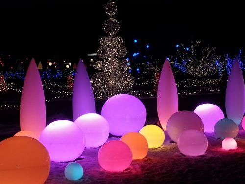 spalvinga,žiema,Kalėdos,šventė,spalvinga,šviesus