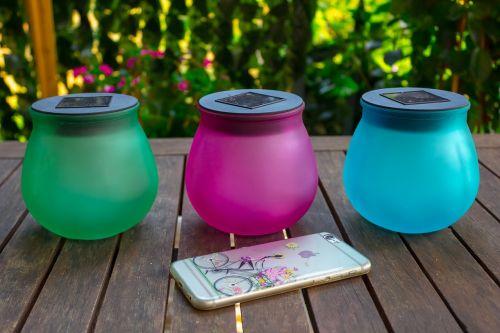 spalvinga,žvakės,žalias,rožinis,mėlynas,medinis,mediena,stalas,iškylai,iphone,telefonas,obuolys,iphone 6s,iphone 7s,iphone 7,šviesus
