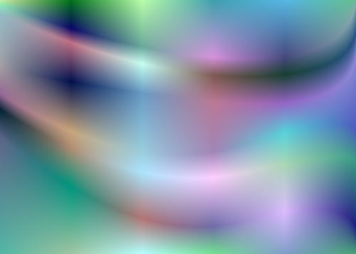spalvinga,gradientas,abstraktus,kreivė,meno kūriniai,spalva,daugiaspalvis,Interneto svetainė,skaitmeninis menas,sukurtas kompiuteriu,žibintai,šviesus,mišinys,blur