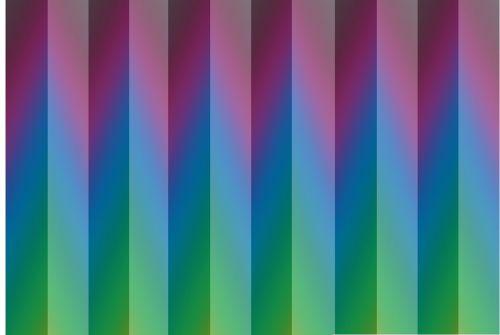 spalvinga,geometrinis,modelis,geometriniai modeliai,spalvingi fonai,šiuolaikiška,pleats,spalvinga abstrakcija