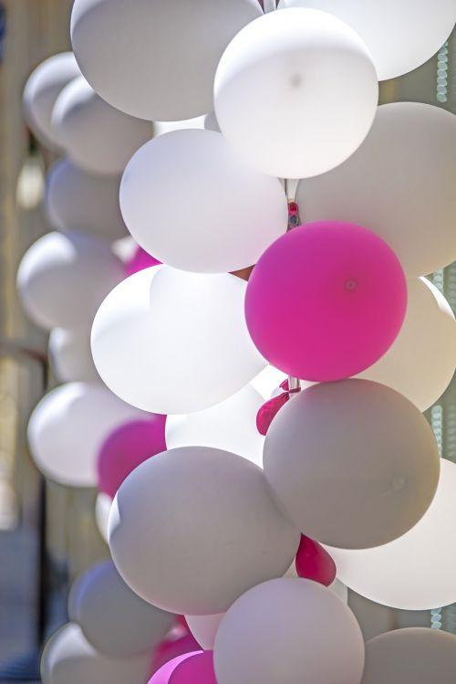 spalvingi balionai,festivalis,šviesus,linksma,šventė,fetos sūris,šventė,gatvė,šventė,papuošalai,karnavalas,įvykis
