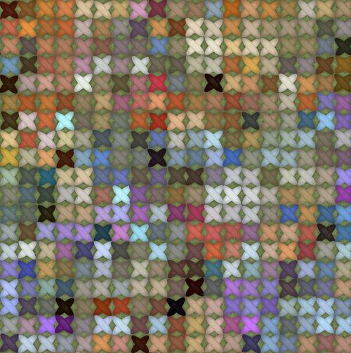 fonas, tapetai, spalva, spalva, spalvinga, siūti, dygsnio, kryžius & nbsp, stich, siuvinėti, siuvinėjimas, rankdarbiai, medžiaga, audinys, tekstilė, pomėgiai, dizainas, rankdarbiai, modelis, siuvimas, naminis, spalvotas kryžminio dygsnio fonas