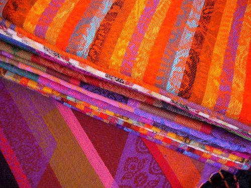 spalvingas audinys,spalvingas audinys,audinys,spalvinga,medžiaga,modelis,tekstilė,tekstūra,medžiaga