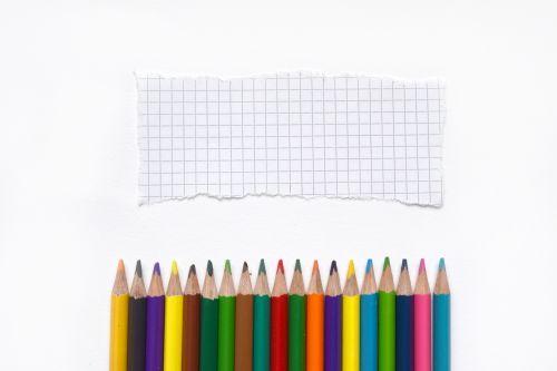 mokyklos & nbsp, reikmenys, Raštinės reikmenys, pieštukas, meno & nbsp, reikmenys, vaivorykštė, spalvinga, atgal & nbsp, į & nbsp, mokyklą, reikmenys, mokykla, amatų, švietimas, pagrindinis, studentas, ikimokyklinis amžius, vaikai, vaikas, kūrybiškumas, piešimas, ryški & nbsp, spalvos, menas, spalvingi pieštukai