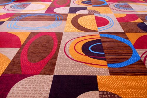 spalvinga, kilimas, modeliai, formos, grafika & nbsp, menas, abstraktus, dizainas, stilius, fonas, spalvinga kilimų fone