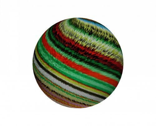 sfera, objektas, aplink, ratas, spalvinga & nbsp, sritis, spalvinga, ryški & nbsp, spalvos, modelis, tekstūra, spalvinga sritis