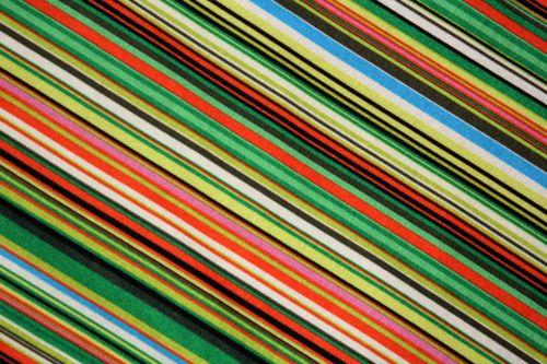 juostelė & nbsp, spalvinga & nbsp, audeklo, juostelė, modelis, fonas, tekstilė, spalvinga, audinys, linijos, tekstūra, juostelės, spalvos, medžiaga, Linas, spalvinga juostos juosta 2