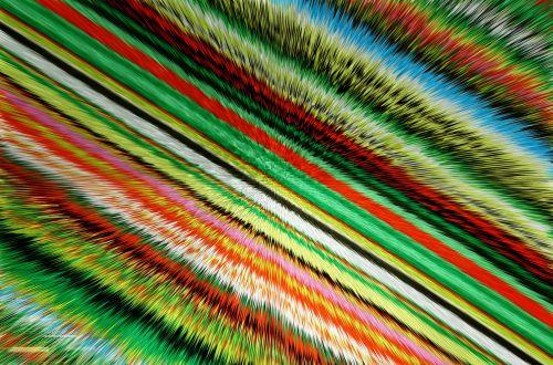 spalvos & nbsp, juostos & nbsp, ištraukiamos, spalvinga, juostelė, ekstruduoti, fonas, sprogti, šuoliai, pikseliai, modelis, tekstūra, spalvingos & nbsp, juostos, spalvota juostelė ištraukiama