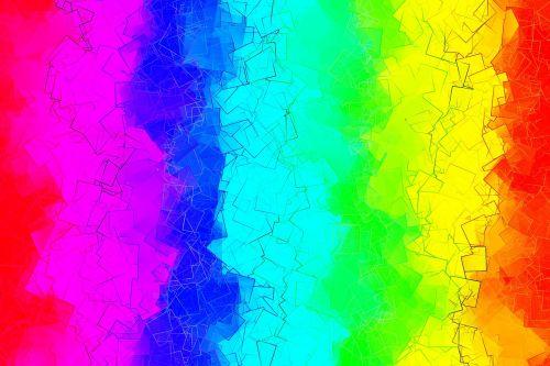 spalvos, ekranas, dažytos, spalvos, spalvinga, fonas, vaivorykštės spalvos, vaivorykštė, spalvos, tapetai, grafika, parama, abstrakcija, be honoraro mokesčio