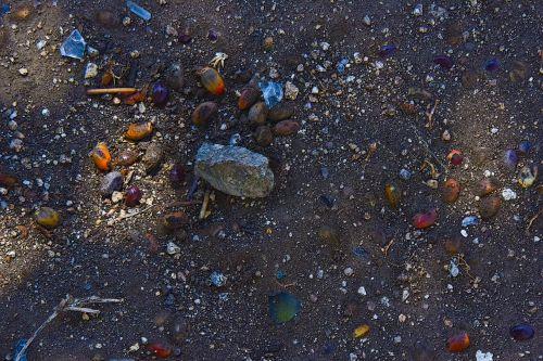 abstraktus, asfaltas, fonas, fonas, juoda, Iš arti, šiurkštus, spalva, išsamiai, žemė, žvyras, pilka, pilka, žemė, žemė, medžiaga, natūralus, kelias, grubus, dirvožemis, akmuo, paviršius, tarmac, tekstūra, tekstūruotos, tekstūros, po žeme, žvyro spalvos