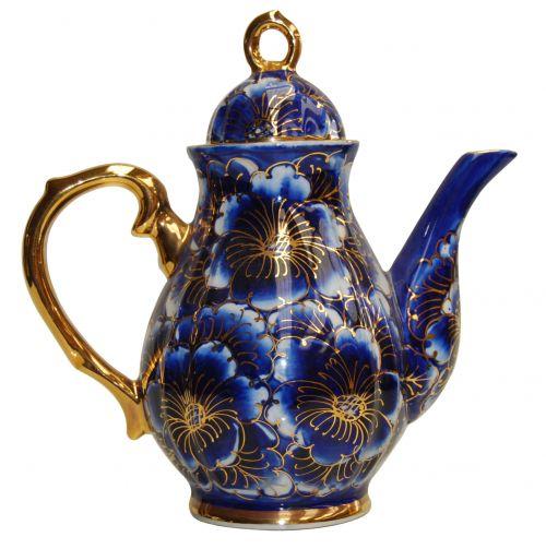 arbata, spalvinga, spalvinga, spalvingas arbatinis puodelis