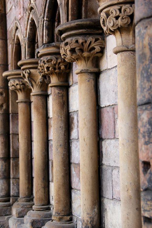 stulpeliai,stulpai,architektūra,akmuo,dizainas,korintijos,architektūra