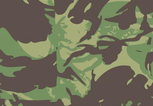 kovoti, armija, kamufliažas, modelis, fonas, dizainas, menas, iliustracija, žalias, Khaki, ruda, armija & nbsp, kovoti, pavyzdys, audinys, Scrapbooking, popierius, kovos modelio fonas