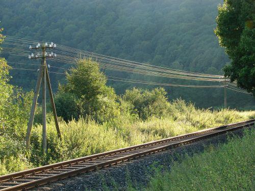 komunikacija,ryšys,signalo perdavimas,analoginis ryšys,telegrafas,eismo maršrutas,telefonas,fiksuotojo ryšio linija,transmisija