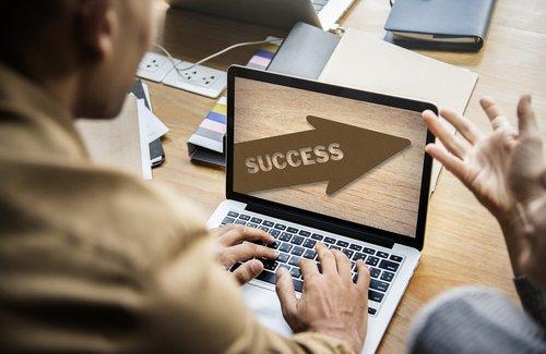 bendrovė, pradėti, verslininkai, dolerio, pinigai, arrow, sėkmė, verslo, Finansai, pelno, ekonomika, kreivė, kryptis, Žinoma, sėkmės kreivė, sėkmingas, statistika, simbolis, Karjera, tendencija, Top, bumas