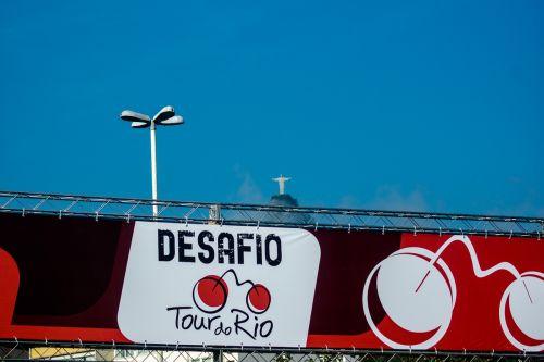 konkurencija,rio de janeiro krikščioniškas atpirkėjas,plakatas,Brazilija plakatas,Brazilija simbolis,miestas,Royalty Free