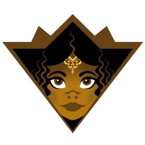 kompozicija,skaitmeninė iliustracija,skaitmeninis dizainas,simbolių dizainas,Adobe Illustrator,logotipo dizainas,vektorinis menas,vektorinis dizainas,produkto dizainas,Grafinis dizainas,piktogramos dizainas,princesės veidas