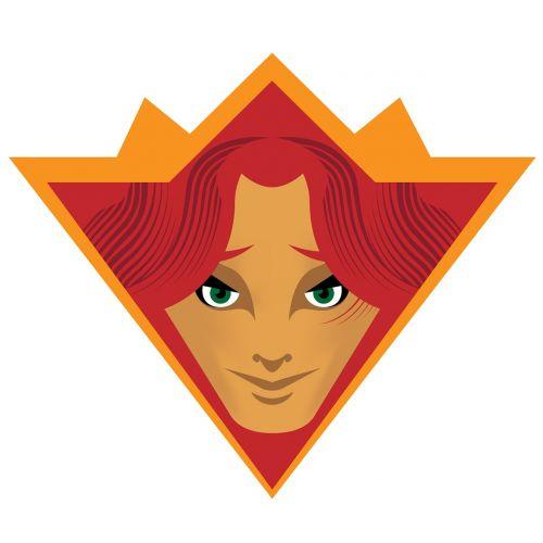 kompozicija,skaitmeninė iliustracija,skaitmeninis dizainas,simbolių dizainas,Adobe Illustrator,logotipo dizainas,vektorinis menas,vektorinis dizainas,produkto dizainas,Grafinis dizainas,piktogramos dizainas,merginos veidas,Indijos mergaitės veidas