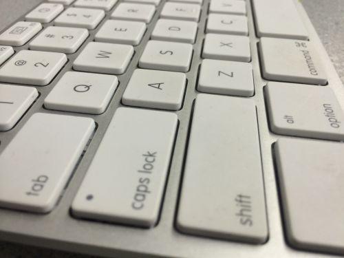 kompiuteris,mac,obuolys,technologija,Mac kompiuteris,nešiojamas kompiuteris,stebėti,stalinis kompiuteris