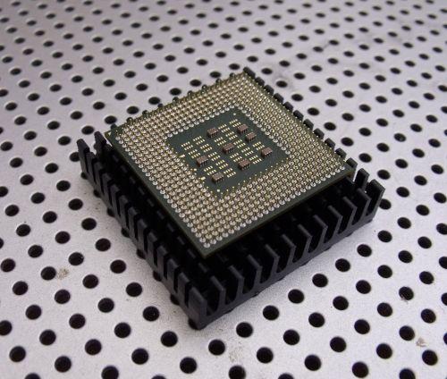 mikro lustas, kompiuteris, kompiuterio mikroschema