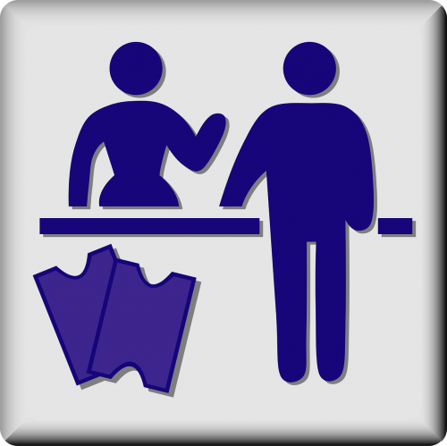Durininkas,viešbutis,paslauga,pagalba,stalas,skaitiklis,parama,priėmimas,registratorius,parama,svetingumas,nemokama vektorinė grafika