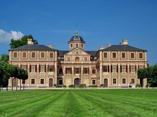 baigė mėgstamą,pilis,Rastatt,sibylla augusta,barokas,baden baden,istoriškai,Vokietija,baden württemberg,architektūra,fėjų pilis,parkas,baroko pastatas,komedija,lankytinos vietos,kraštovaizdis,namo fasadas,pastatas,romantiškas,Kinijos kolekcija,austellung,pažymėti Countess sibylla
