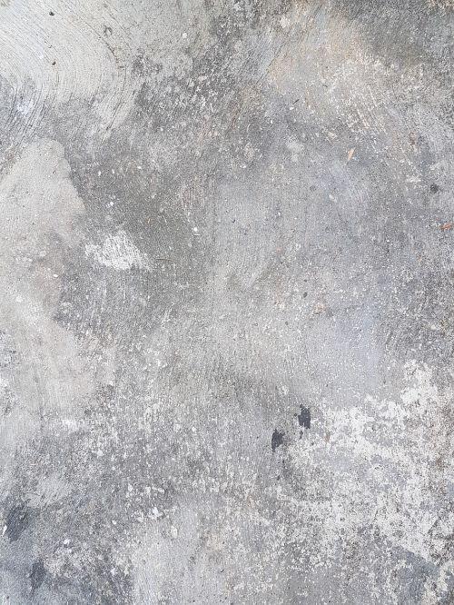 betonas,tekstūra,cementas