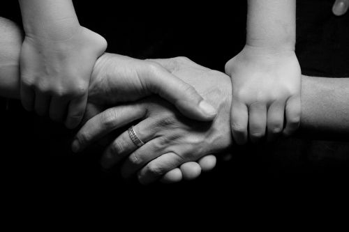 prijungtas,kartu,1child,Vestuvės,stiprus