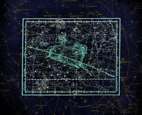 žvaigždynas, žvaigždynas žemėlapis, Zodiako ženklas, dangus, star, žvaigždė dangus, kartografija, žvaigždžių kartografija, Alexander Jamieson, 1822, žvaigždynai, žvaigždučių Atlas, Horoskopas, Astrologija, simboliai, zodiako, Naujasis amžius, interpretacija, šviesus, apšviestas, personažai, Zodiako ženklai, piktograma vaizdus, Persiųsti, Senovinis, Ekliptika, planeta, žemėlapis, Senovės astronomija, brėžiniai, urano rentgenografija, Astro fotografija, galaktikos, skaičiavimai, planeta pozicija lentelėje, žvaigždė lentelė, Vintage, sinusoidės, projekcija, žvaigždynas Noctua, norma nilotica, soliariumas, pusrutuliai, pasienio linijos, fonas, išradimai, mėnesį, istoriškai, Avinas, Kovas, Nemokama iliustracijos