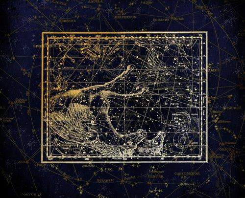 žvaigždynas, žvaigždynas žemėlapis, Zodiako ženklas, dangus, star, žvaigždė dangus, kartografija, žvaigždžių kartografija, Alexander Jamieson, 1822, žvaigždynai, žvaigždučių Atlas, Horoskopas, Astrologija, simboliai, zodiako, Naujasis amžius, interpretacija, šviesus, apšviestas, personažai, Zodiako ženklai, piktograma vaizdus, Persiųsti, Senovinis, Ekliptika, planeta, žemėlapis, Senovės astronomija, brėžiniai, urano rentgenografija, Astro fotografija, galaktikos, skaičiavimai, planeta pozicija lentelėje, žvaigždė lentelė, Vintage, sinusoidės, projekcija, žvaigždynas Noctua, norma nilotica, soliariumas, pusrutuliai, pasienio linijos, fonas, išradimai, mėnesį, istoriškai, Pegasus, arklys, Dolphin, Nemokama iliustracijos