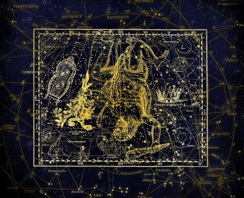 žvaigždynas, žvaigždynas žemėlapis, Zodiako ženklas, dangus, star, žvaigždė dangus, kartografija, žvaigždžių kartografija, Alexander Jamieson, 1822, žvaigždynai, žvaigždučių Atlas, Horoskopas, Astrologija, simboliai, zodiako, Naujasis amžius, interpretacija, šviesus, apšviestas, personažai, Zodiako ženklai, piktograma vaizdus, Persiųsti, Senovinis, Ekliptika, planeta, žemėlapis, Senovės astronomija, brėžiniai, urano rentgenografija, Astro fotografija, galaktikos, skaičiavimai, planeta pozicija lentelėje, žvaigždė lentelė, Vintage, sinusoidės, projekcija, žvaigždynas Noctua, norma nilotica, soliariumas, pusrutuliai, pasienio linijos, fonas, išradimai, mėnesį, istoriškai, Hercules, lyra, Nemokama iliustracijos