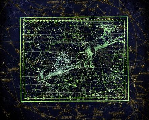 žvaigždynas, žvaigždynas žemėlapis, Zodiako ženklas, dangus, star, žvaigždė dangus, kartografija, žvaigždžių kartografija, Alexander Jamieson, 1822, žvaigždynai, žvaigždučių Atlas, Horoskopas, Astrologija, simboliai, zodiako, Naujasis amžius, interpretacija, šviesus, apšviestas, personažai, Zodiako ženklai, piktograma vaizdus, Persiųsti, Senovinis, Ekliptika, planeta, žemėlapis, Senovės astronomija, brėžiniai, urano rentgenografija, Astro fotografija, galaktikos, skaičiavimai, planeta pozicija lentelėje, žvaigždė lentelė, Vintage, sinusoidės, projekcija, žvaigždynas Noctua, norma nilotica, soliariumas, pusrutuliai, pasienio linijos, fonas, išradimai, mėnesį, istoriškai, Lynx, mažai liūtas, Nemokama iliustracijos