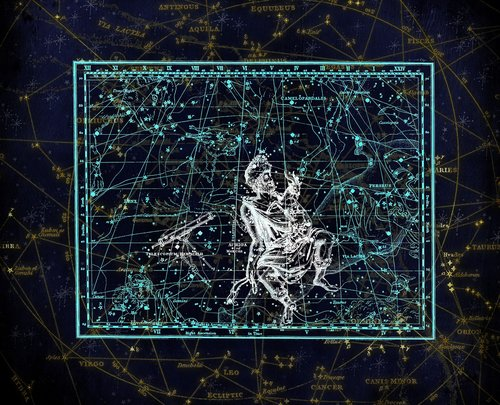 žvaigždynas, žvaigždynas žemėlapis, Zodiako ženklas, dangus, star, žvaigždė dangus, kartografija, žvaigždžių kartografija, Alexander Jamieson, 1822, žvaigždynai, žvaigždučių Atlas, Horoskopas, Astrologija, simboliai, zodiako, Naujasis amžius, interpretacija, šviesus, apšviestas, personažai, Zodiako ženklai, piktograma vaizdus, Persiųsti, Senovinis, Ekliptika, planeta, žemėlapis, Senovės astronomija, brėžiniai, urano rentgenografija, Astro fotografija, galaktikos, skaičiavimai, planeta pozicija lentelėje, žvaigždė lentelė, Vintage, sinusoidės, projekcija, žvaigždynas Noctua, norma nilotica, soliariumas, pusrutuliai, pasienio linijos, fonas, išradimai, mėnesį, istoriškai, Auriga marcab, Fuhrmann, Nemokama iliustracijos