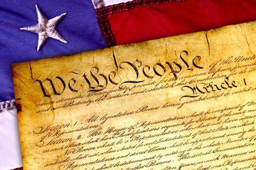 konstitucija,Liepos 4 d .,liepos 4 d .,nepriklausomumas,įkūrėjai,patriotinis,amerikietis,vėliava