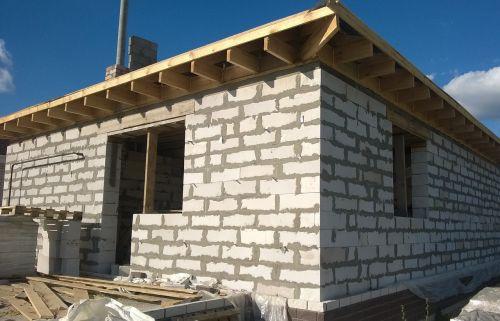 statyba,namas,naujas namas,pastatas,būstas,namų statyba,plėtra,gyvenamoji statyba,mažo aukščio būstas,sienų namas,fasadas,namie,architektūra,industrija,Tinklalapis,naujas,statyti,nuosavybė,gyvenamasis,investavimas,nebaigtas,struktūrą,būsto rinka,nauja statyba,amerikietiška svajonė,hipoteka,Statybinės medžiagos,plyta,miestas,nauja plėtra,šiuolaikiška,namai,Nauji namai,siena,fasadas