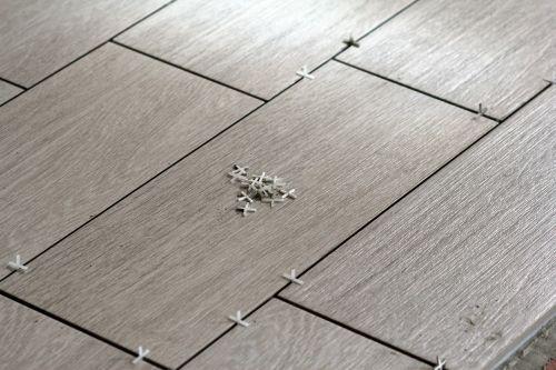 statyba,remontas,klojimo plytelės,Tic,plytelės,grindų plytelės,pastato objektas,namas,butas