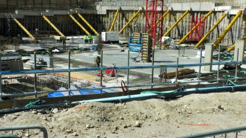 statyba & nbsp, pastato & nbsp, svetainė & nbsp, kranas, statyba & nbsp, pastato & nbsp, svetainė & nbsp, žemė, statyba & nbsp, svetainė, pastato & nbsp, svetainė, statyba, svetainė, pastatas, mašinos, augalas, žemė, fondai, kranas, viešasis & nbsp, domenas, statybos statybvietė