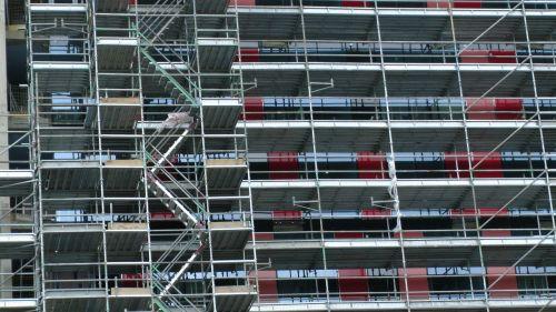 statyba & nbsp, svetainė & nbsp, pastatas, statyba & nbsp, svetainė, pastato & nbsp, svetainė, pastatas, statyba, apartamentai, Butas & nbsp, blokas, pagal & nbsp, statybą, statybvietės statyba