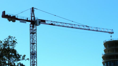 statyba & nbsp, pastato & nbsp, svetainė & nbsp, kranas, statyba & nbsp, pastato & nbsp, svetainė & nbsp, žemė, statyba & nbsp, svetainė, pastato & nbsp, svetainė, statyba, svetainė, pastatas, mašinos, augalas, žemė, fondai, kranas, viešasis & nbsp, domenas, statybvietės kranai