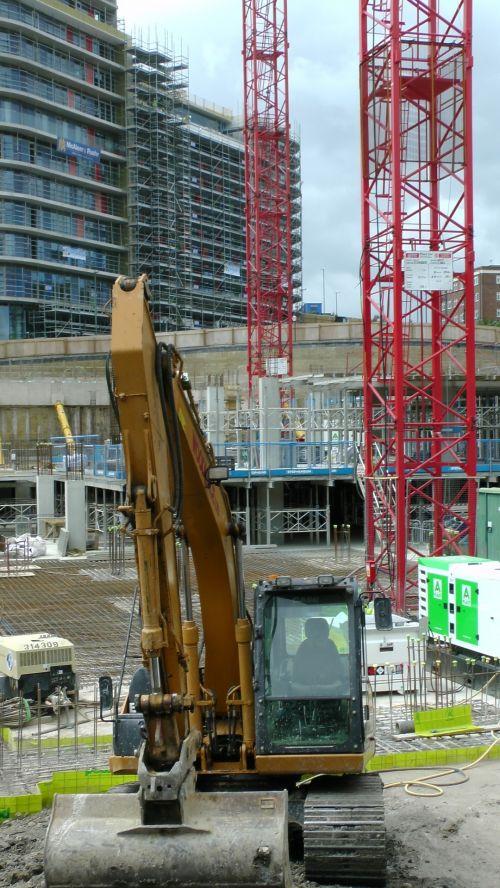 statyba & nbsp, pastato & nbsp, svetainė & nbsp, kranas, statybos & nbsp, svetainės & nbsp, ekskavatoriaus & nbsp, ekskavatoriaus, krautuvas, kastuvai, statyba & nbsp, pastato & nbsp, svetainė & nbsp, žemė, statyba & nbsp, svetainė, pastato & nbsp, svetainė, statyba, svetainė, pastatas, mašinos, augalas, žemė, fondai, kranas, viešasis & nbsp, domenas, statybos aikštelių ekskavatorius