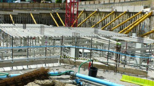statybos & nbsp, svetainė & nbsp, darbo, statyba & nbsp, pastato & nbsp, svetainė & nbsp, kranas, statyba & nbsp, pastato & nbsp, svetainė & nbsp, žemė, statyba & nbsp, svetainė, pastato & nbsp, svetainė, statyba, svetainė, pastatas, mašinos, augalas, žemė, fondai, kranas, viešasis & nbsp, domenas, statybvietes darbas