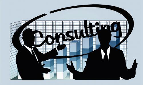 konsultavimas,verslininkai,statistika,sėkmė,kreivė,sėkmės kreivė,siluetai,verslininkas,rajonas,strėlės,pristatymas,verslas