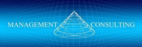 konsultavimas,valdymas,vadybos konsultacijos,kūgis,piramidė,įkvėpimas,kūrybiškumas,išradimas,tirpalas,žinoti,mokslas,peržiūra,mąstymas,protingas,apšviesti,šviesa,šviesus,nuostabus,genijus,kūrimas,žvalgyba,kūrybingas,spektaklis