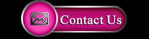 Susisiekite Su Mumis, Kontaktas, Mus, Parama, Elektroninis Paštas, Komunikacija, Internetas, Pranešimas, Skambinti, Telefonas, Kompiuteris, Mygtukas, Telefonas, Verslas, Susisiekite Su Mumis, Skambink Mus, Informacija, Tekstas, Žodis, Paslauga, Klientas, Internetas, Simbolis, Piktograma, Susisiekite Su Mumis, Interneto Puslapio Mygtukas