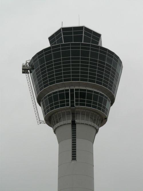 kontrolės bokštas,bokštas,oro uostas,oro stebėjimas,pastatas,architektūra,atc unit,oro eismo kontrolė