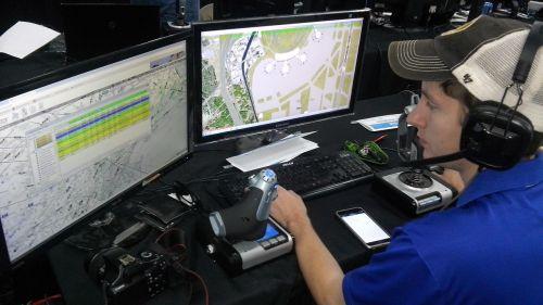 controleur aerien virtual,atc,oro eismo kontrolė