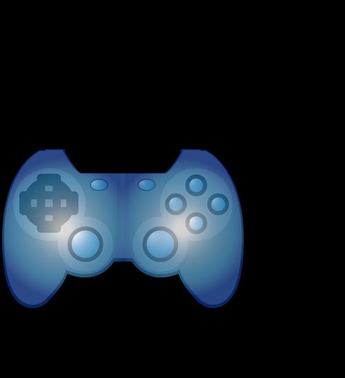 valdytojas,žaidimas,kompiuteris,vairasvirtė,vaizdo žaidimų konsolė,video,konsolė,kontrolė,žaidimų,žaidimų pultas,padas,elektroninis,žaislas,žaidėjas,video žaidimas,klaviatūra,joypad,prietaisas,techninė įranga,periferiniai įrenginiai,įtaisas,nemokama vektorinė grafika