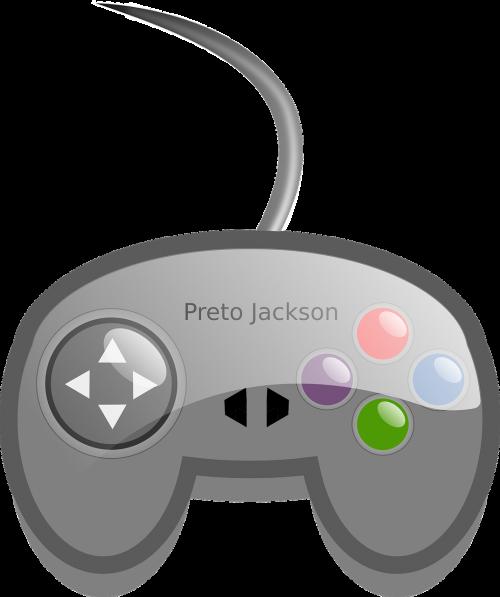 valdytojas,video,pramogos,elektronika,video žaidimas,žaidimų pultas,nemokama vektorinė grafika