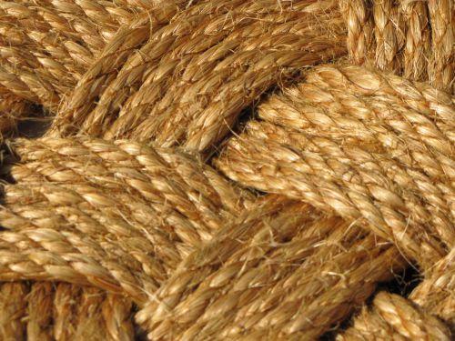 lynai, mazgas, jūrininkas, laivas, fonas, tapetai, jūrų virvė ir mazgas