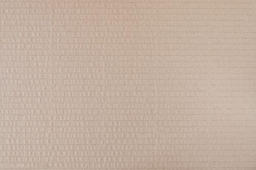 gofruotoji lenta,kartonas,tekstūra,struktūra,ruda